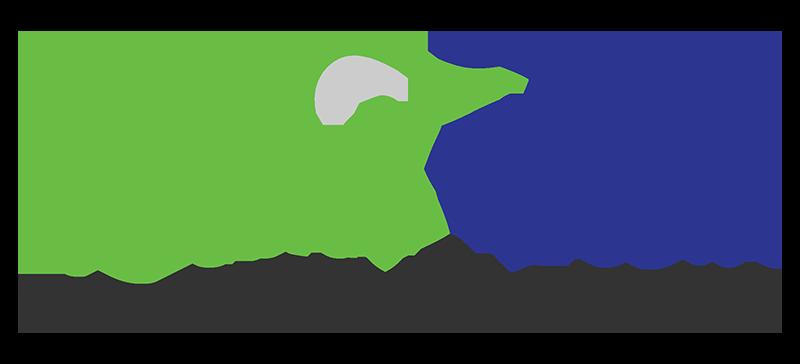 Rural View Dental